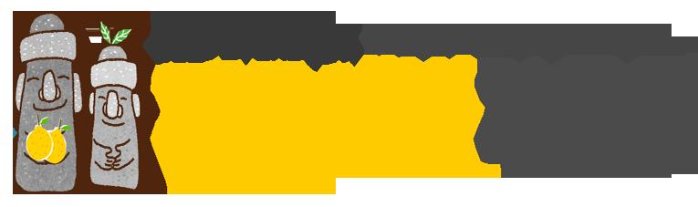 제주에버자동문